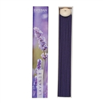 ESTEBAN - Esprit de Nature: Lavender 40 sticks