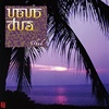 NIPPON KODO | PACIFIC MOON MUSIC CDs - UBUD dua