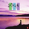 NIPPON KODO | PACIFIC MOON MUSIC CDs - YOGA