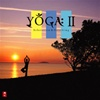 NIPPON KODO | PACIFIC MOON MUSIC CDs - YOGA II