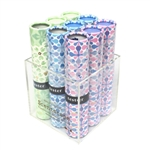 SCENTSCAPE UNIT SET 3 Fragrances of Your Choice | Nippon Kodo, Japanese Quality Incense, Since 1575