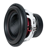 B2 Audio Rage XL 15 subwoofer