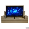 Modern Ultra NT TV Lift Cabinet