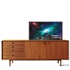 Modern Troy Hill  TV Flip Lift Cabinet
