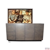 Modern Rushmore TV Lift Cabinet