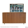 Modern Taylor TV Lift Cabinet