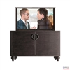 Transitional Oregon TV Lift Cabinet (FC)