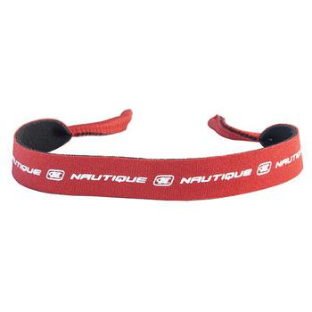 Croakies - Red