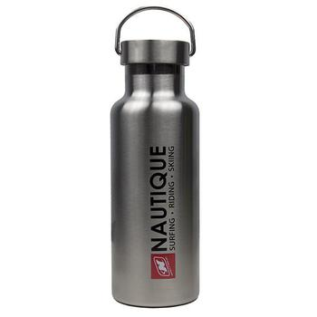 17 oz Stainless Steel Canteen