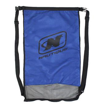 Land & Sea Dry Bag - Royal