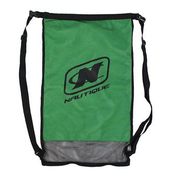Land & Sea Dry Bag - Lime