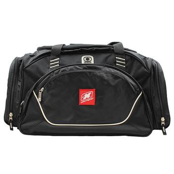 OGIO Transfer Duffel Bag - Black