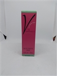 Gloria Vanderbilt V by Vanderbilt Eau De Toilette Spray 0.5 oz