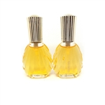 Gloria Vanderbilt Glorious Eau De Toilette Spray .5 oz 2 Pack