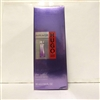 Hugo Boss Hugo Pure Purple Perfume 3oz