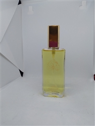 Aspen For Women By Coty Cologne Spray 1.7 oz