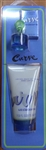 Curve by Liz Claiborne For Women Parfum .18 oz 2 Piece Set