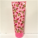 Betsey Johnson Body Lotion 6.7 oz