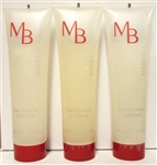 Mariella Burani MB Shower Gel 5.1 oz 3 Pack