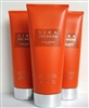 Jean Patou Sira Des Indes Perfume Body Lotion 6.7oz 3 Pieces