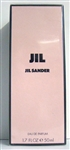 Jil by Jil Sander Eau De Parfum Spray 1.7 oz