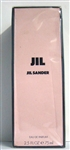 Jil by Jil Sander Eau De Parfum Spray 2.5 oz