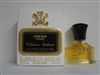 Creed Tubereuse Indiana Perfume 1oz