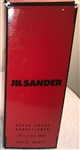 Feeling by Jil Sander Man After Shave Conditioner Splash 3.4 oz