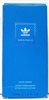 Adidas Originals After Shave Lotion 3.4oz