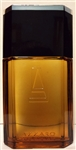 Azzaro Pour Homme After Shave Lotion 3.4 oz