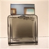 Calvin Klein Man After Shave 3.4 oz