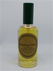 Bowling Green By Geoffrey Beene Eau De Toilette Spray 2oz
