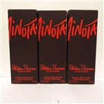 Paloma Picasso Minotaure After Shave Balm 2.5 oz 3 Pack
