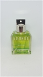 Eternity For Men Summer 2009e 3.4oz