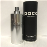 Paco by Paco Rabanne Eau De Toilette Spray 3.4 oz