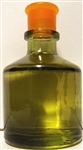 Claiborne Curve After Shave 2.5oz