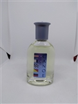 Canoe For Men After Shave Splash 2 oz