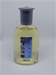 Canoe For Men Eau De Toilette Spray 2 oz