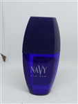 Navy By Dana After Shave Splash 1 oz