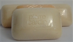 Pierre Cardin For Men Bar of Soap 4 Pieces