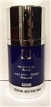 Hommage Shave Care Pre Shave Oil : Prime 4oz
