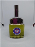 British Sterling Cologne Spray 2.5 oz