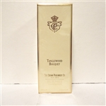 Tanglewood Bouquet By The Crown Perfumery Co Eau De Parfum Spray 3.4 oz