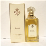 Malabar By The Crown Perfumery Co Eau De Parfum Spray 3.4 oz