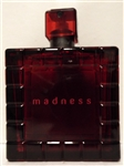 Madness by Chopard Eau De Parfum Spray 2.5 oz