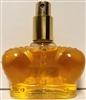 Wind Song Crown Cologne Spray 1.9oz
