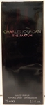 Charles Jourdan The Parfum 2.5oz