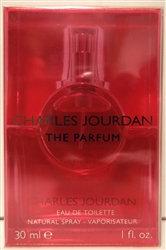 Charles Jourdan The Parfum 1oz