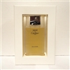 Cartier Must de Cartier Eau Legere Eau De Toilette Spray 1.6 oz