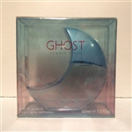 Ghost Summer Dream Eau De Toilette Spray 1.7 oz